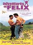 The Adventures of Felix (Dr�le de F�lix)