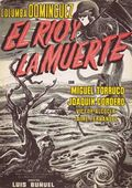 El R�o y la muerte (The River and Death)