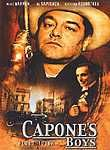 Capone's Boys