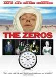 The Zeros
