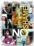 No Shame movie posters