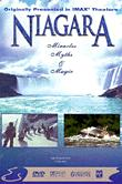 Niagara: Miracles, Myths & Magic: IMAX