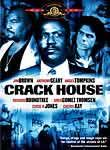 Crack House
