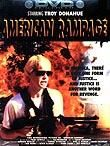 American Rampage