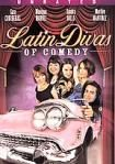 The Latin Divas of Comedy (The Original Latin Divas of Comedy)