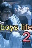 Boys Life 2