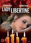 Lady Libertine