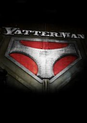Yatt�man (Yatterman)