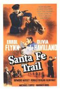Santa Fe Trail