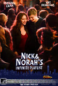 Nick and Norah&#039;s Infinite Playlist