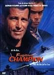 Fugitive Champion