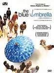 Chatri Chor(The Blue Umbrella)