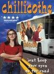 Chillicothe (1999)