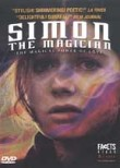Simon m�gus (Simon the Magician)
