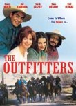 The Outfitters