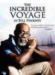 The Incredible Voyage of Bill Pinkney