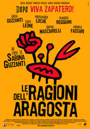 Le Ragioni dell'aragosta