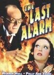 The Last Alarm