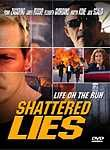 Shattered Lies