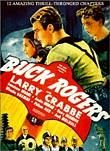 Buck Rogers