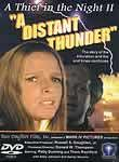 A Distant Thunder