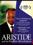 Aristide & the Endless Revolution