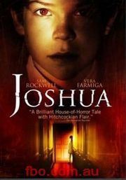 Joshua (Joshua: The Devil's Child)