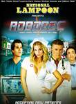 National Lampoon Presents RoboDoc
