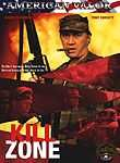 Kill Zone