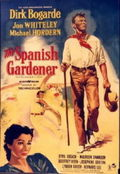 The Spanish Gardener