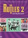 The Rutles 2 - Can't Buy Me Lunch