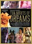 Ten Nights of Dreams (Yume j-ya)