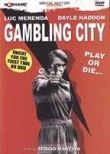 La citt� gioca d'azzardo (Gambling City) (The Cheaters)