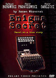 Enigma Secret