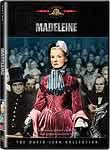Madeleine