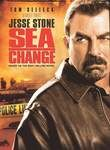 Jesse Stone: Sea Change