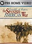 Crucible of Empire: The Spanish-American War