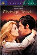Mississippi Mermaid (La Sir�ne du Mississipi)