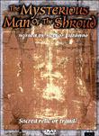 Mysterious Man of the Shroud