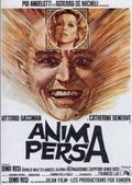 Anima persa (Lost Soul) (The Forbidden Room)