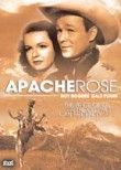 Apache Rose