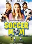 Soccer Mom
