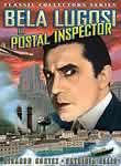 Postal Inspector