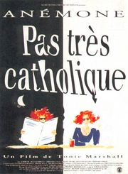 Pas tr�s catholique (Something Fishy)