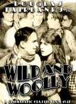 Wild and Woolly (1937)