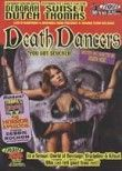 Death Dancers