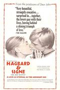 Den R�de Kappe (Hagbard and Signe) (The Red Mantle)