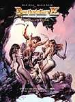 Deathstalker 4
