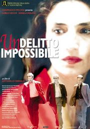 Un Delitto impossibile (An Impossible Crime)