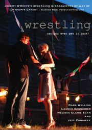 Wrestling
